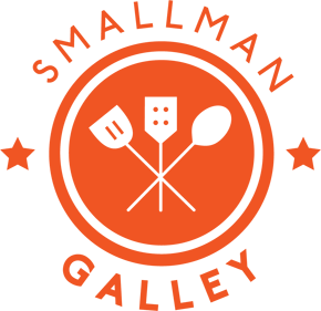 Smallman Galley