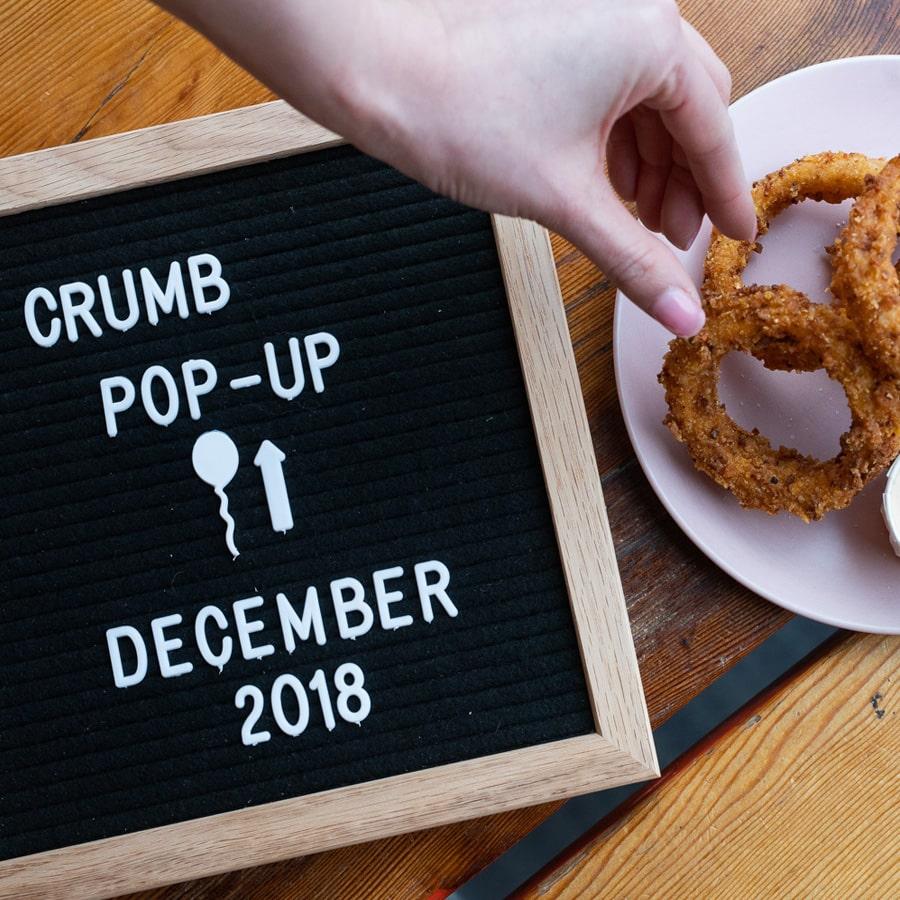 crumb-img-01-min